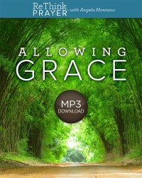 Allowing Grace